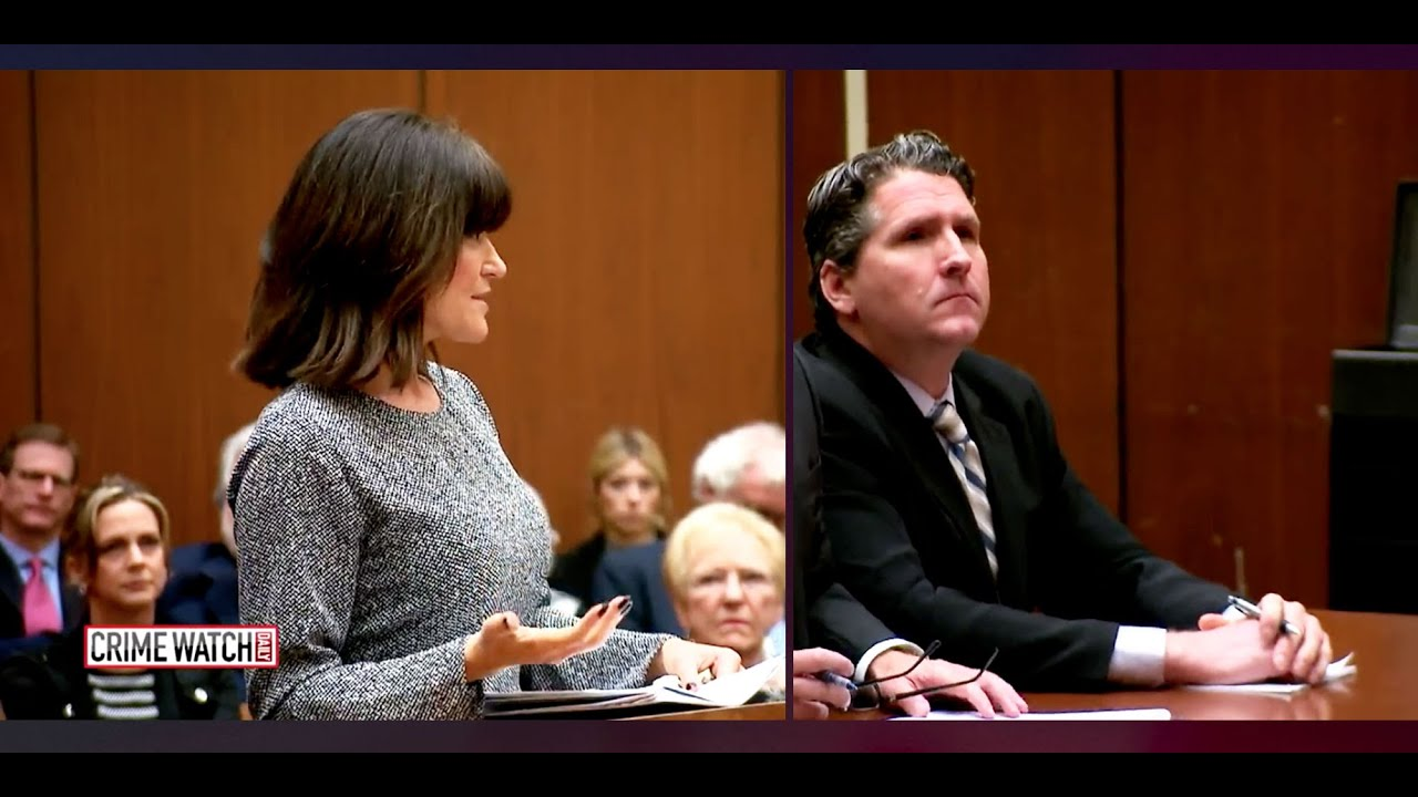 Restaurateur convicted of giving girlfriend drug to miscarry baby