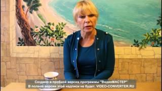 Русская психология: познание себя и мира, норма в сексе, защита детей от зомбирования.