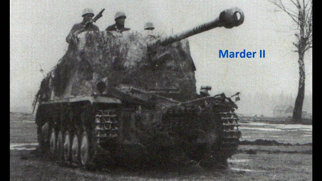 Ww2 Hd Wallpaper Deutsche Panzerfahrzeuge Im 2 Weltkrieg Youtube