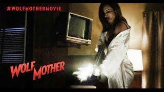Wolf Mother (Crime film) | Trailer