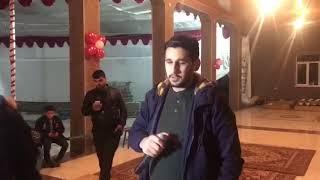 Tural Huseynov - Otagimiz (canli) GURCSTAN Mp3 Yukle Endir indir Download - MP3MAHNI.AZ