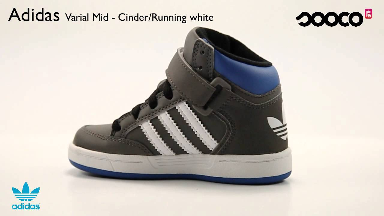 lowest price 49f34 0b422 kinder sneaker adidas, Adidas Originals Schuhe Sale | Adidas ...