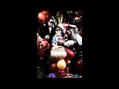 dOP - Dein Verlangen (Kalabrese Remix)