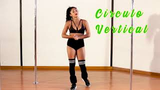 Pasos basicos para aprender twerking