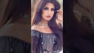 Arap sanatçılar