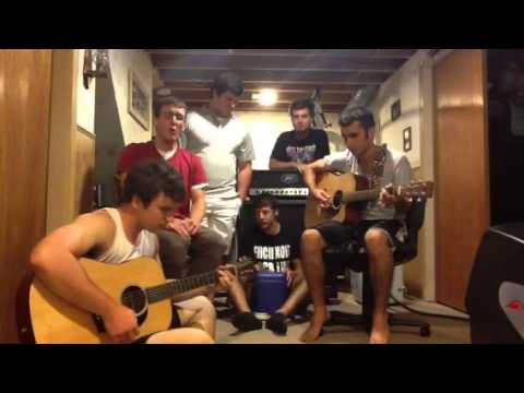 real-friends-i-ve-given-up-on-you-acoustic-cover-afailedapologyband
