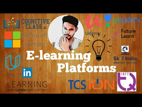 best-online-learning-websites-&-certification-courses-coursera,udemy,udacity,microsoft-learn-&-more