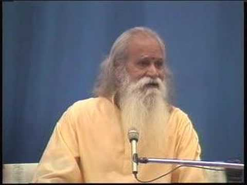 Easeful/Peaceful/Useful : Sri Swami Satchidananda (Integral Yoga)