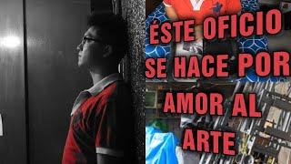 SER DJ EN MÉXICO   MI EXPERIENCIA Y CONSEJOS