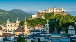 [Doku] Salzburg - Das Rom des Nordens [HD]