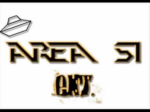 Area 51-RL (instrumental)