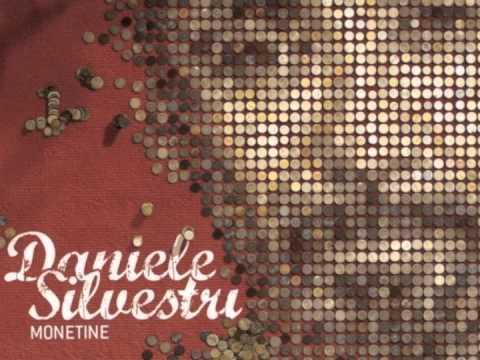Daniele Silvestri - Dove Sei