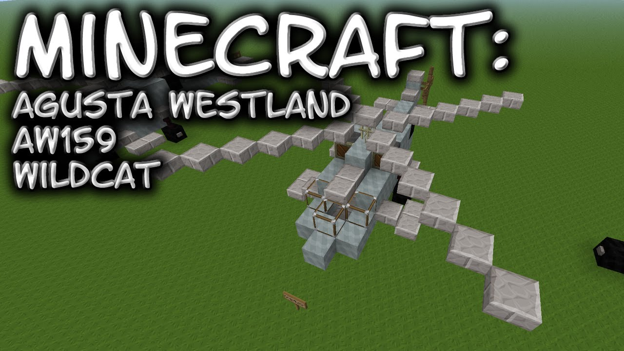 how do you build a helicopter in minecraft with Watch on Minecraft Mega Builds Mega Build 12  7C Nyan Cat  7C DaSheepherder as well Watch as well Xaviers School For The Gifted besides Xaviers School For The Gifted in addition How To Make A Toy Helicopter With Motor At Home.