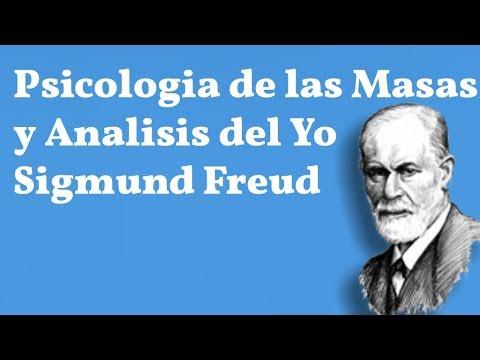 Sigmund Freud Biografía Frases Teorías Aportaciones Y