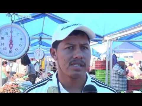 Ahorro Ferias El Lempirita, Tegucigalpa