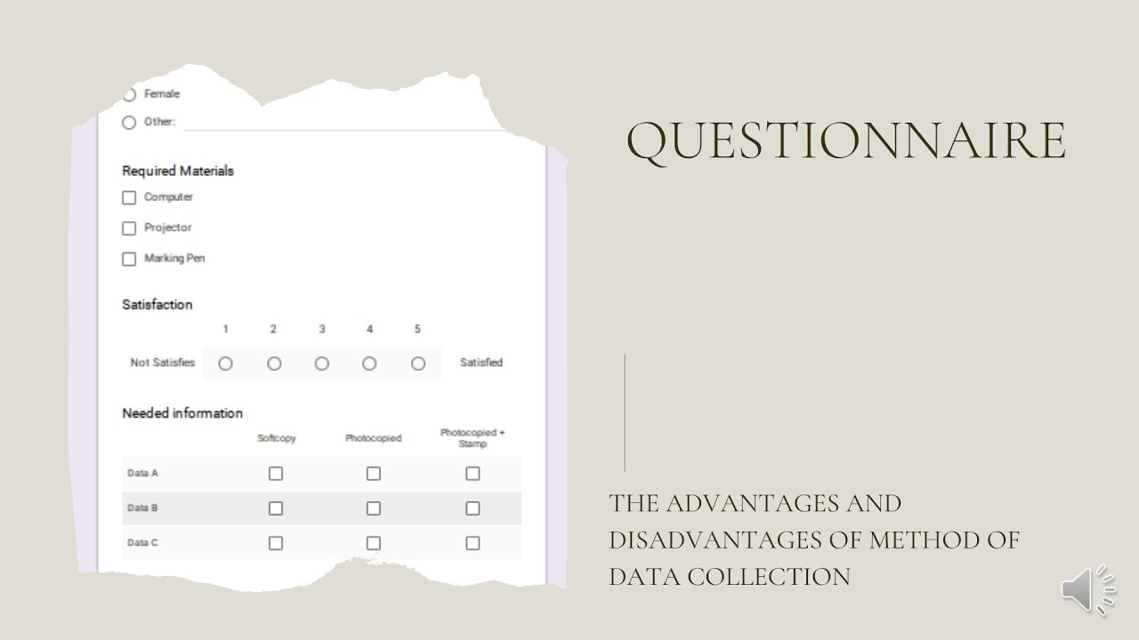 Download 4I_QUESTIONNAIRE