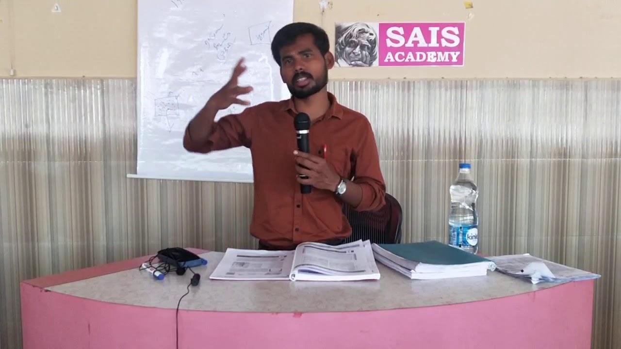 Asijské d8 tamilské rychlosti datování