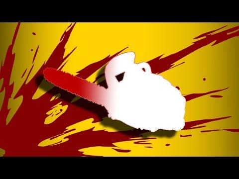 Massacre à la tronçonneuse | CPSM #20