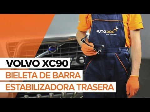 ABS 260575 Estabilizadores