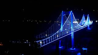[Vlog No Copyright Music] Life Goes On - Del. (Daxi Bridge-Clip)