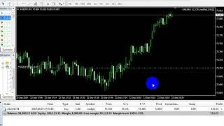 SABARA _V2_ OP modified EA _live trading