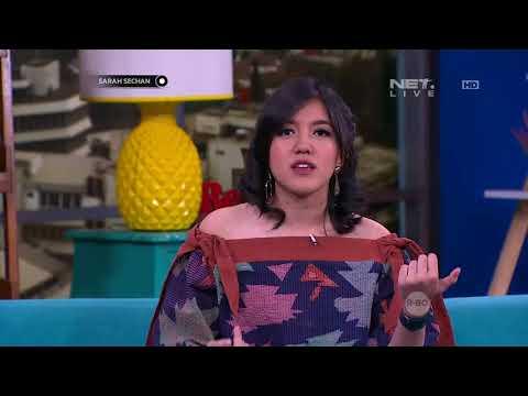 Ify Alyssa Berusaha Bersolo Karir Dengan Mengurus Semuanya Sendiri