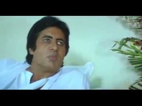 Amitabh bachan  best dialogues