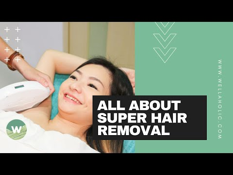 all-about-shr-laser-hair-removal-[your-hair-removal-guide]