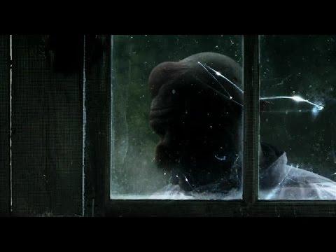 José González - Down the Line (Official Music Video)