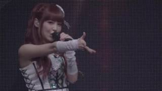 Brought to you by Animax broadcast in Japan, the Animax Musix festi...