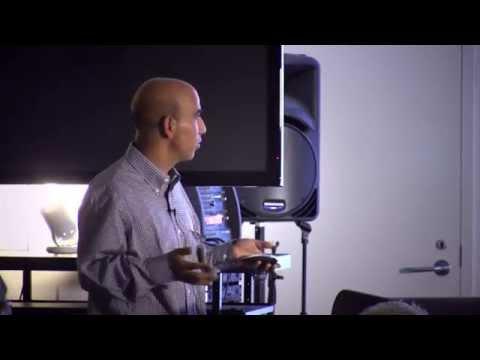 Advance Directives | Robert Ashley, MD - UCLA Health