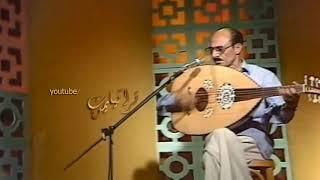 البوم كامل 4 محمد حمود الحارثي