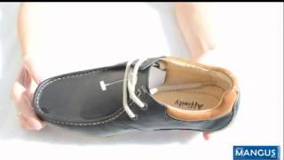 Обувь Konors 61313(, 2013-07-05T20:14:25.000Z)