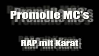 Promolle MC