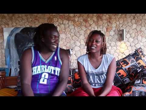 Y DoWeDoIt S03E10 - SGR and Madaraka Express, Local Travel