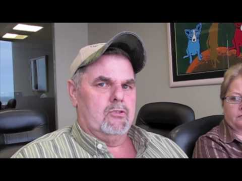 Maritime Injury Law Firm Testimonial | Doyle Raizner LLP