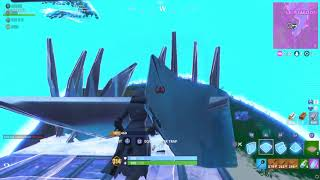 This Is What A Pro Fortnite Player Looks Like..
