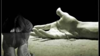 QaRizMa-BoY BoS VeR eLiMi TuT 2008 Resimi