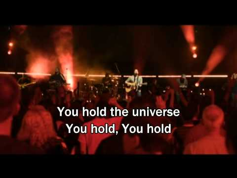 All I Need Is You - Hillsong United Miami Live 2012 (Lyrics/Subtitles) (Worship Song to Jesus)
