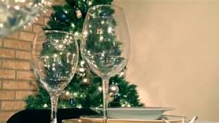 Souper du Nouvel an