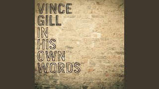 Vince Gills Earliest Recording (Commentary) YouTube Videos