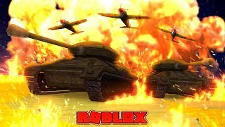 ROBLOX TOWER BATTLE - VEHICLE ONLY CHALLENGE