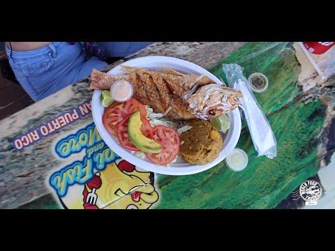 Papi Fish