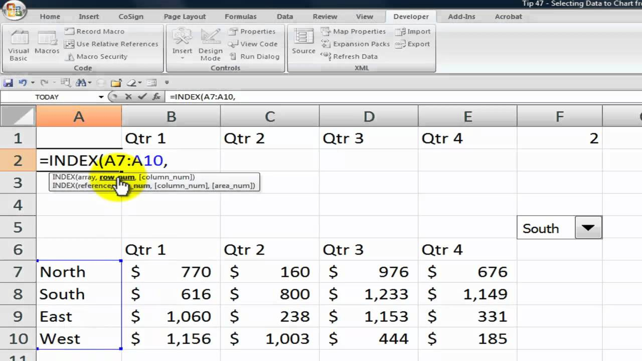 also how to dynamically change excel chart data youtube rh
