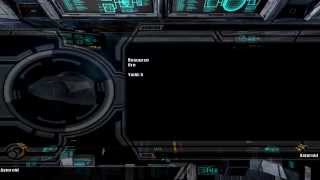 X2: The Threat - E21 - A Centaur