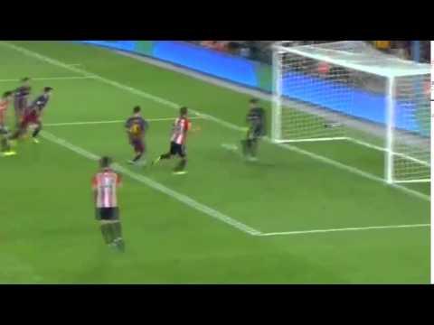 Испания · Чемпионат Испании · Примера · Кубок Испании