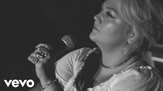 Watch Elle King Good Thing Gone video