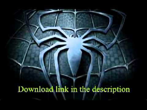 Gray Spiderman HD Wallpaper   Free Wallpapers for You