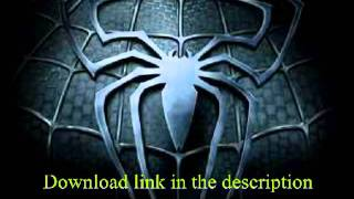 Gray Spiderman HD Wallpaper | Free Wallpapers for You