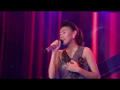 The Voice Kids Thailand - Live Performance - 30 Mar 2014 - Break 4